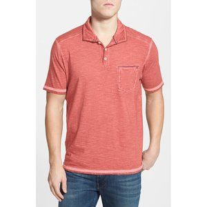 Tommy Bahama 'New Salerno' Island Modern Fit Polo